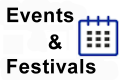 South Perth - Victoria Park Events and Festivals Directory